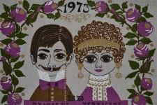 Kalender 1973