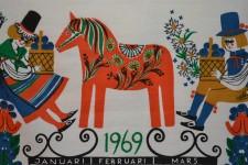 Kalender 1969