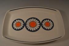 "Turi-Design, Norge, ""Daisy"""