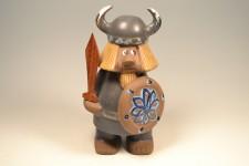 Kurt Nilsson, keramik