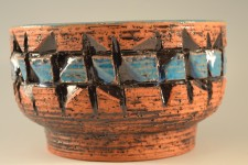 Ninnie Keramik