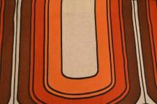 1970-tal