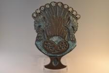 Keramiktavla
